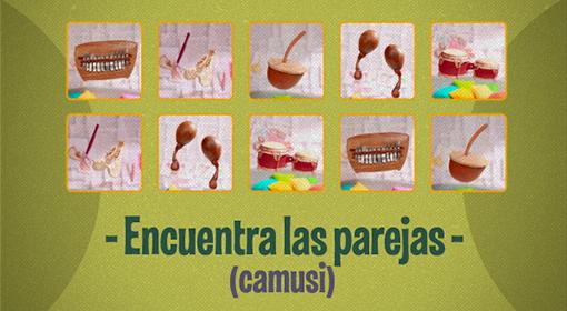 Imagen Vídeo Maguaré