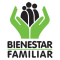 Instituto Colombiano de Bienestar Familiar (ICBF)