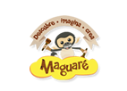 Logo Maguaré