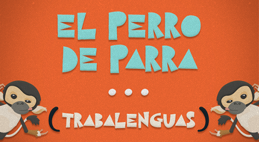 Imagen Libro Online maguaré