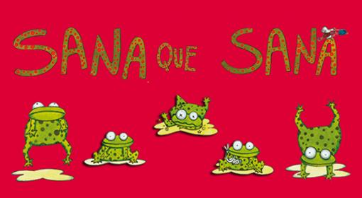 Imagen destacada maguaré