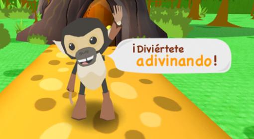Imagen APP Maguaré
