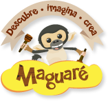 Maguare Logo