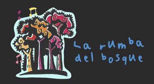 Imagen Audio Maguaré